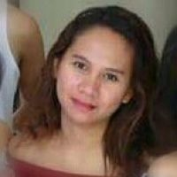 just a simple filipina ...looking for marriage hahha - Pinay Romances Dating