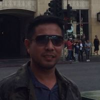 Photo 34032 for Raymond - Pinay Romances Online Dating in the Philippines
