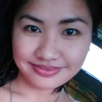 Simple but clever - Pinay Romances Dating
