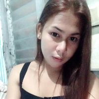 Photo 34065 for kimcute - Pinay Romances Online Dating in the Philippines