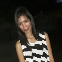 Photo 34068 for LMera - Pinay Romances Online Dating in the Philippines