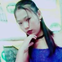 NOTHING - Pinay Romances Dating