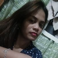 Photo 34090 for Arnz4love - Pinay Romances Online Dating in the Philippines