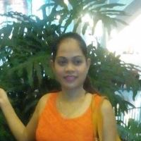 Photo 34091 for Arnz4love - Pinay Romances Online Dating in the Philippines