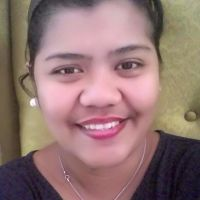 Photo 34125 for Ladypeech - Pinay Romances Online Dating in the Philippines