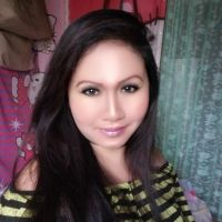 Photo 34143 for Shakeyz28 - Pinay Romances Online Dating in the Philippines