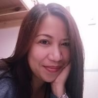 फोटो 49857 के लिए Maybelle - Pinay Romances Online Dating in the Philippines