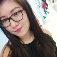 Photo 34166 for 06718349rjl - Pinay Romances Online Dating in the Philippines