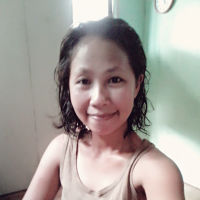 Photo 34236 for Mira - Pinay Romances Online Dating in the Philippines
