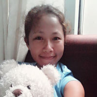 Photo 34293 for Mira - Pinay Romances Online Dating in the Philippines