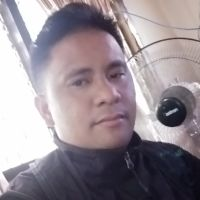 Hình ảnh 37967 cho KHING1209159 - Pinay Romances Online Dating in the Philippines