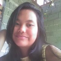フォト 34328 のために Lorhea - Pinay Romances Online Dating in the Philippines
