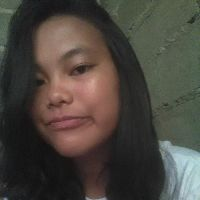 Photo 34329 for Lorhea - Pinay Romances Online Dating in the Philippines