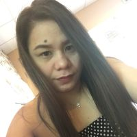 Hi to my forever! - Pinay Romances Dating