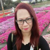 フォト 34386 のために Cutiecelz33 - Pinay Romances Online Dating in the Philippines