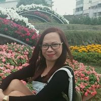 フォト 34462 のために Cutiecelz33 - Pinay Romances Online Dating in the Philippines