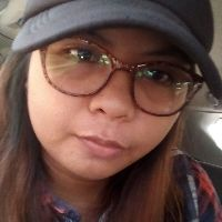 Photo 38875 for iamkdrummeristie - Pinay Romances Online Dating in the Philippines