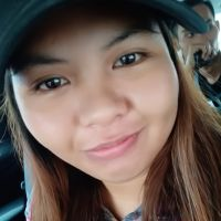 Photo 40486 for iamkdrummeristie - Pinay Romances Online Dating in the Philippines
