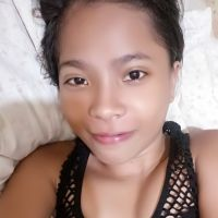 Im looking for companion - Pinay Romances Dating