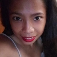 Photo 34405 for shupa4u - Pinay Romances Online Dating in the Philippines