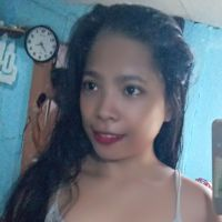 Be friend on me - Pinay Romances Dating