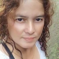 Photo 34413 for desiree05 - Pinay Romances Online Dating in the Philippines