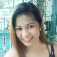 Photo 34421 for Donnacastro - Pinay Romances Online Dating in the Philippines