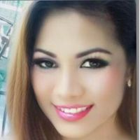 Photo 39797 for Donnacastro - Pinay Romances Online Dating in the Philippines