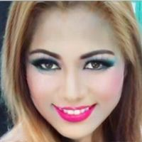 Photo 39798 for Donnacastro - Pinay Romances Online Dating in the Philippines