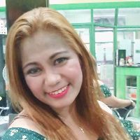 Photo 39800 for Donnacastro - Pinay Romances Online Dating in the Philippines