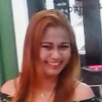 Photo 39801 for Donnacastro - Pinay Romances Online Dating in the Philippines