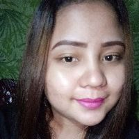 Beauty is in the eye of the beholder - Pinay Romances Dating