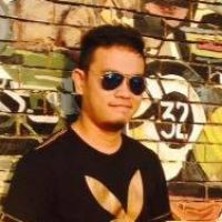 Photo 34443 for Mangramz - Pinay Romances Online Dating in the Philippines