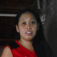Photo 34467 for ging-ging - Pinay Romances Online Dating in the Philippines