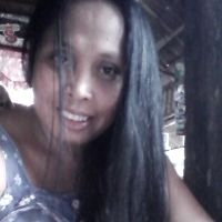 Hình ảnh 36415 cho ging-ging - Pinay Romances Online Dating in the Philippines