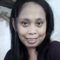 Photo 36417 for ging-ging - Pinay Romances Online Dating in the Philippines