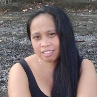 Photo 36418 for ging-ging - Pinay Romances Online Dating in the Philippines