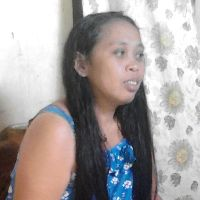 Photo 36419 for ging-ging - Pinay Romances Online Dating in the Philippines