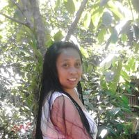Photo 50351 for ging-ging - Pinay Romances Online Dating in the Philippines