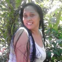 Photo 50353 for ging-ging - Pinay Romances Online Dating in the Philippines