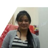 Foto 34551 for Shadowmoon - Pinay Romances Online Dating in the Philippines