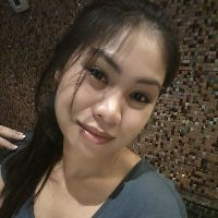 Photo 34576 for Primphosaart111 - Pinay Romances Online Dating in the Philippines