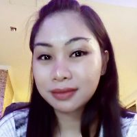 Photo 39084 for Primphosaart111 - Pinay Romances Online Dating in the Philippines