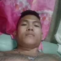 Larawan 34766 para romel04 - Pinay Romances Online Dating in the Philippines