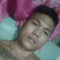 Larawan 34767 para romel04 - Pinay Romances Online Dating in the Philippines