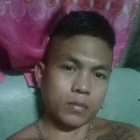 Larawan 34768 para romel04 - Pinay Romances Online Dating in the Philippines