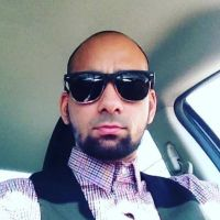 Kuva 34636 varten sultanilyas - Pinay Romances Online Dating in the Philippines