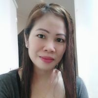 Photo 34667 for Maefernandez - Pinay Romances Online Dating in the Philippines