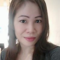 Photo 34756 for Maefernandez - Pinay Romances Online Dating in the Philippines