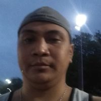 Photo 34707 for killua19 - Pinay Romances Online Dating in the Philippines